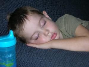 sleeping-child (1)