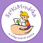 logo2015.03.09