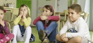 Hogyan tudjuk megkönnyíteni gyermekünk beilleszkedését az óvodába?
