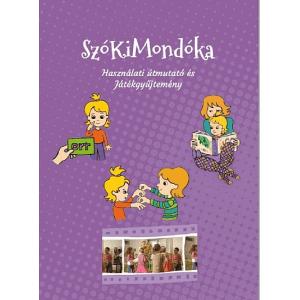 Játékgyűjtemény E-book
