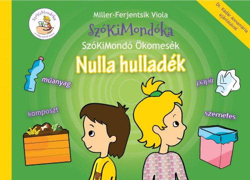 Nulla hulladék