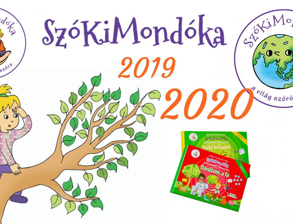 Mit csináltunk 2019-ben és miket tervezünk 2020-ban?